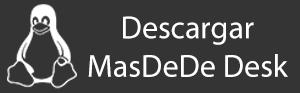 boton-descargar-masdede-linux